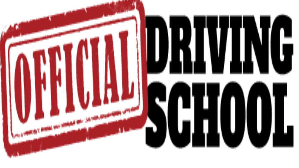 Driver's Ed Classes Available