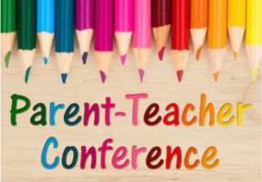 OEMS Parent-Teacher Conferences