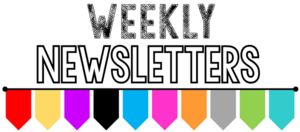 OEHS Newsletter - Week of 10/26/20