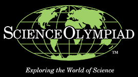Middle School Science Olympiad Team Sign-Up